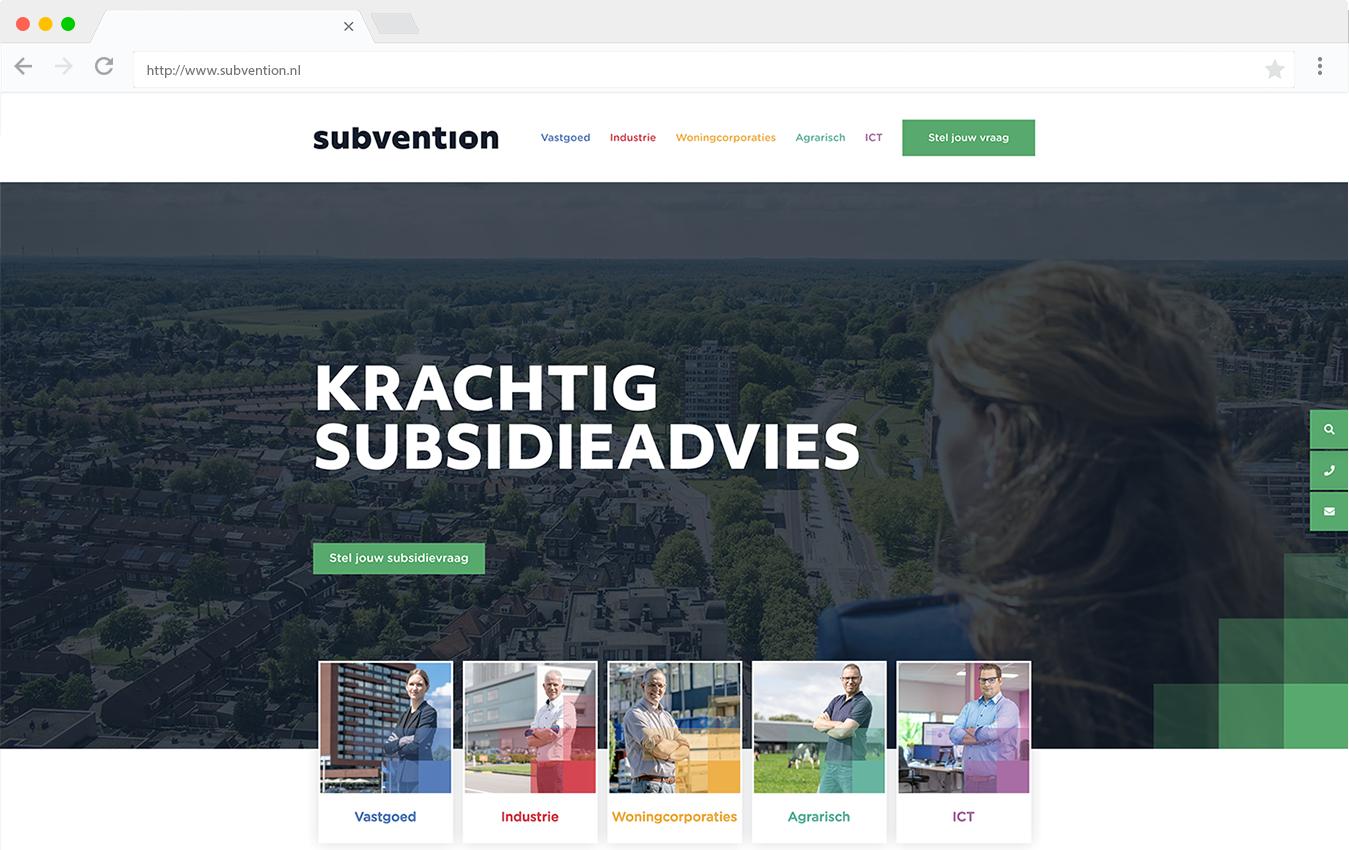 subvention_website