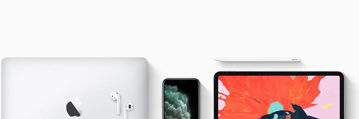 Apple-iphone11