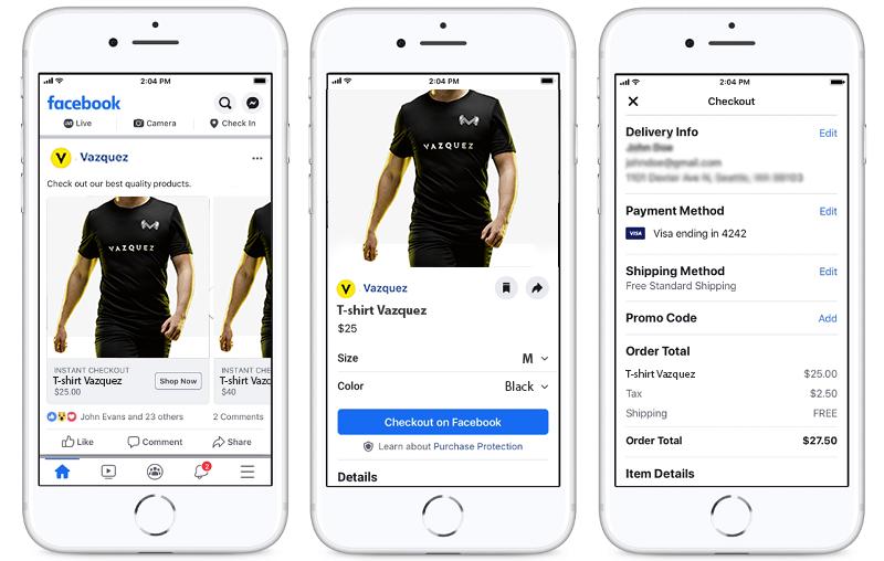 In-app-aankopen-Facebook-VZ