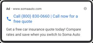oude-lay-out-alleen-bellen-advertentie
