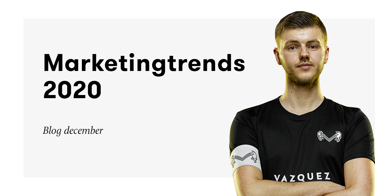 marketingtrends 2020