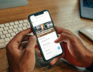 social-media-updates-april-2019